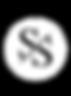 SVRN Sounds Logo.PNG