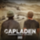 capLaden no watermark-1.png