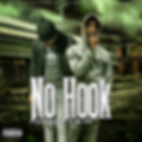 no hook cover.png