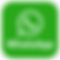 whatsapp_icon_png.png