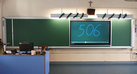 green_e-blackboard.jpg