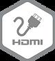 TAL_HDMI.png
