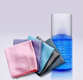 Cleaning kit.jpg