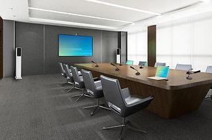 meetingmedia.jpg