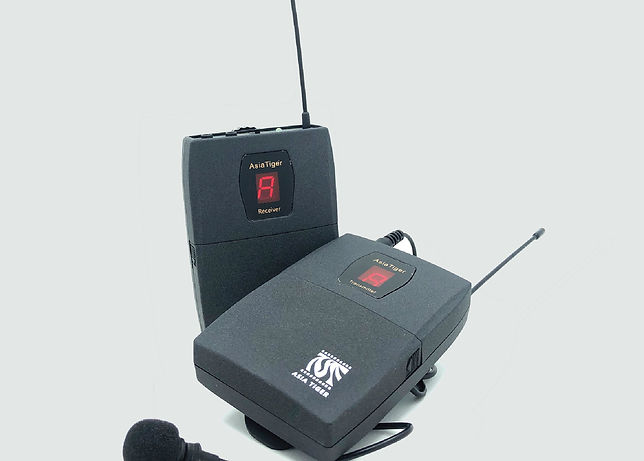 tiger wireless mic_1.jpg