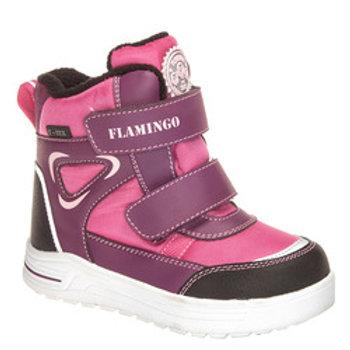 Мембрана Flamingo