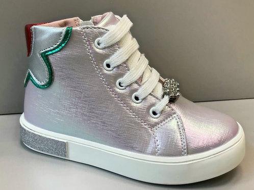 Ботинки Том Микки