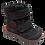 Thumbnail: Ботинки Лель