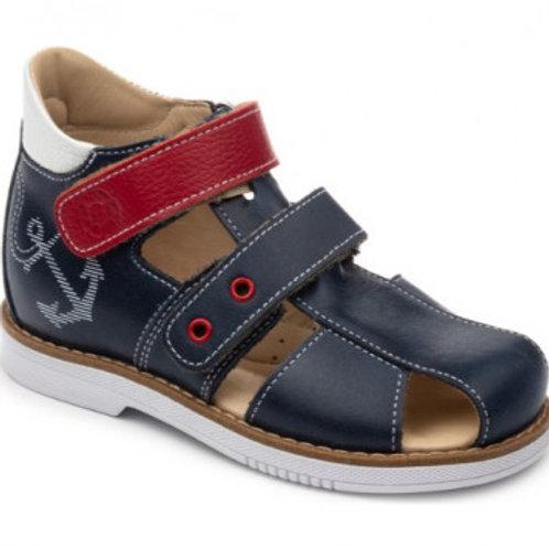 Ортопедические сандали Tapiboo