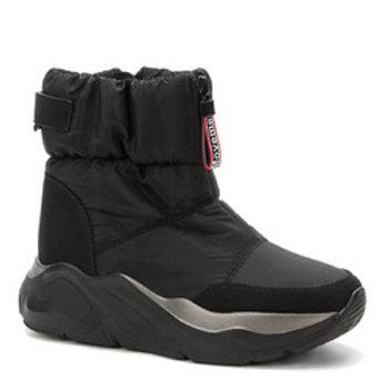 Ботинки зимние BETSY