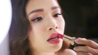 化粧直し禁止!?日本人が中国の会社で驚いたこと5つとは