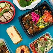 台湾人が一日一回必ず食べる「台湾グルメ」おすすめ5選をご紹介!!