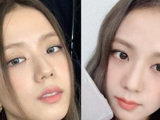 【最新】韓国アイドルの「ほくろメイク&キラキラメイク」を真似する方法♡