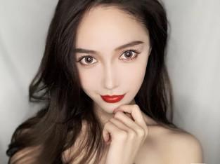 中国インフルエンサー「ワンホン」とは?人気の中華美女5人をご紹介!