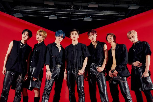 中国アイドルグループ