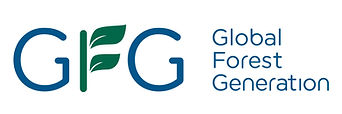 GFG_fondoblanco_B.jpg
