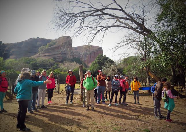 Cerro Colorado