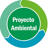 logo Proyecto Ambiental.png