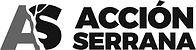 logo_ACCI%C3%83%C2%93N_SERRANA_COLOR_hor