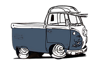 VW art cleaned up.png