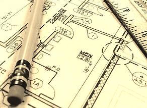 blueprint-964629_1920_edited_edited.jpg