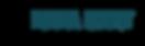 logo forma select signature.png