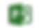 kisspng-logo-brand-green-ms-project-5b5e