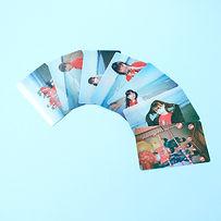 lotv_card.JPG
