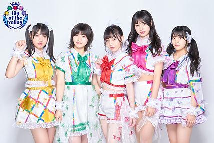 「流星ビュンビュン東名阪ツアー2021 〜リリバリの夏は終わらない!〜」 開催決定!