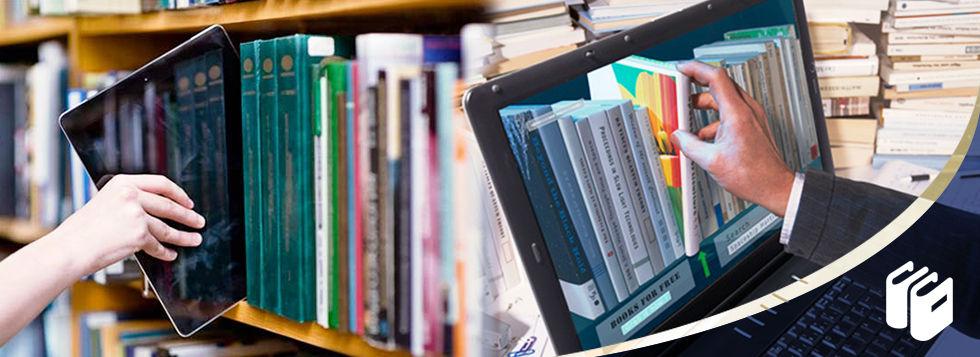 fondo biblioteca.jpg