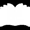 LogosMesa-de-trabajo-4-copia-10.png