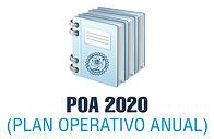 Poa-2020-boton.jpg
