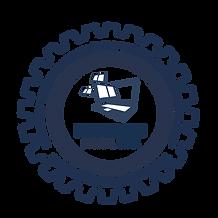 Logos-INSTA-repositorio.png