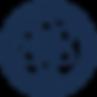 Logo-INSTA-100%---Horizontal.png