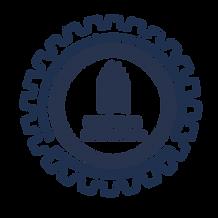 Logos-Catálogo-en-línea.png