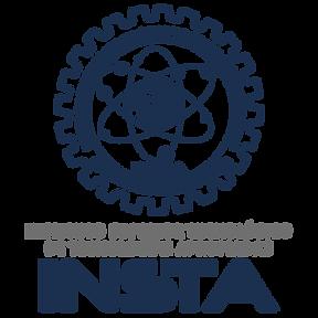 Logo-INSTA-100%-png.png