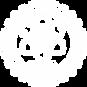 logos-en-tamaño-1080-pixeles.png