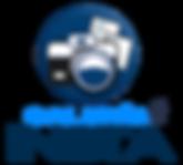icono-galeria-edit.png