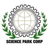 LOGO-PNG-COLOR.png