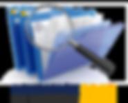 ICONO-RENDICION-2015.png