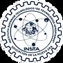 Iso-INSTA-100%---Horizontal.png