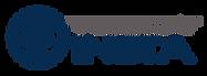 Logo-INSTA.png