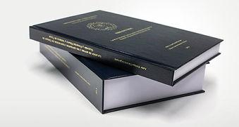 tesis-doctorales-dos-tomos_1520533120.jp