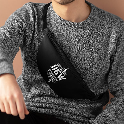 NGW Fanny Pack