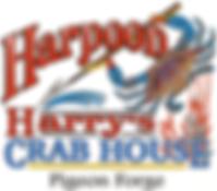 hhch-logo-sm.png