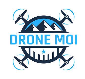 thumbnail_DRONE-MOI.jpg