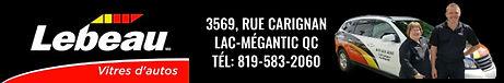BANNIÈRE LEBEAU LAC MÉGANTIC.jpg