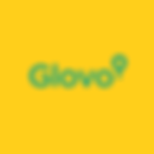 GlovoApp-820x820.png