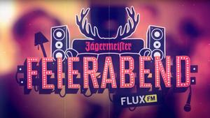 Jägermeister Feierabend