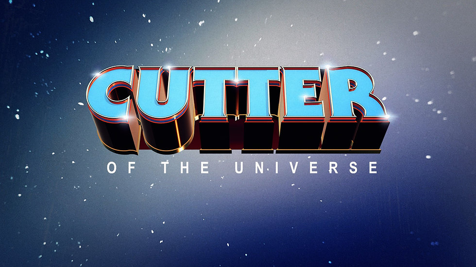 cutter of the universe_main title3_edited.jpg